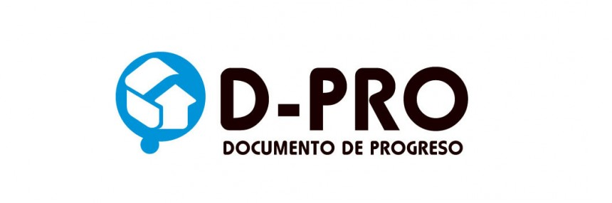 marca dpro