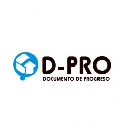 Marca Documento de Progreso